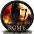 Rome Total War Barbarian İnvasion İndir