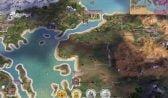 Rome Total War Barbarian İnvasion Yükle
