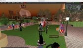 Second Life Download