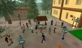 Second Life Yükle