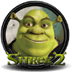 Shrek 2 The Game İndir