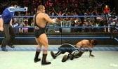 Smackdown Raw 2009 Yükle