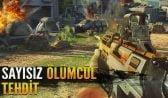 Sniper Fury Download