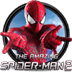 Spider Man 2 The Game İndir