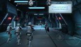 Star Wars Rivals Yükle