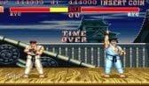 Street Fighter 2 Full İndir