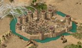 Stronghold Crusader Hd Yükle