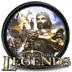 Stronghold Legends İndir