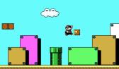 Süper Mario Bros 3 Full İndir