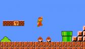 Süper Mario Bros Download