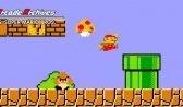 Süper Mario Bros Full İndir