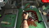 Surgeon Simulator 2013 Full İndir