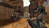 Terrorist Takedown 2 Download