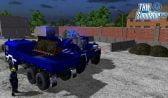 Thw Simulator 2012 Download