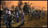 Titan Siege Online Yükle
