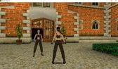 Tomb Raider 2 Full İndir