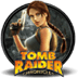 Tomb Raider Chronicles İndir