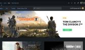 Ubisoft Full İndir