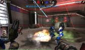 Unreal Tournament 2004 Yükle