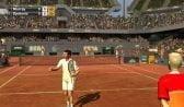 Virtua Tennis 2009 Download