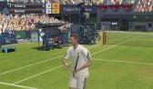 Virtua Tennis 2009 Full İndir