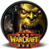 Warcraft 3 Reign Of Chaos İndir