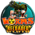 Worms Reloaded İndir