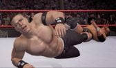 Wwe 2009 Download