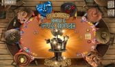 Governor Of Poker 2 Full İndir