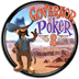 Governor Of Poker 2 İndir