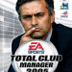 Total Club Manager 2005 İndir