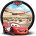 Cars 2 The Video Game İndir