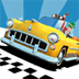 Crazy Taxi City Rush İndir