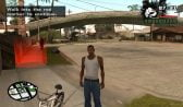 Gta San Andreas Yükle