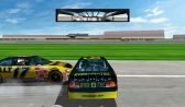 Nascar Racing 4 Download