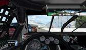 Nascar Racing 4 Full İndir