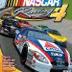 Nascar Racing 4 İndir