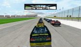 Nascar Racing 4 Yükle