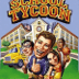 School Tycoon İndir