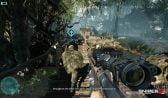 Sniper 2 Download