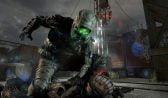 Splinter Cell Blacklist Full İndir