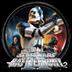 Star Wars Battlefront 2 İndir