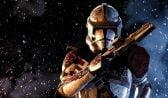 Star Wars Battlefront 2 Yükle