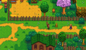 Stardew Valley Full İndir