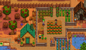 Stardew Valley Yükle