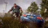 State Of Decay 2 Full İndir