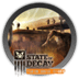 State Of Decay İndir
