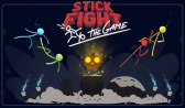 Stick Fight Yükle