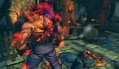 Street Fighter 4 Full İndir