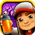 Subway Surf İndir